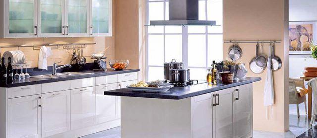 Günstige Küchenzeile Mit Aufbau ~ günstige küchenzeile mit aufbau dockarm com